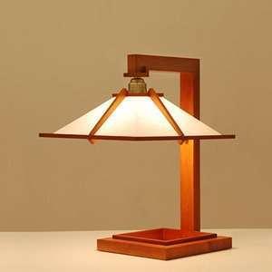 frank-Lloyd-Wright-taliesin-mini-cherry-SE312