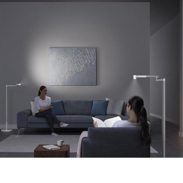 Dyson-lifecycle-morph-huiskamer-vloerlamp-01