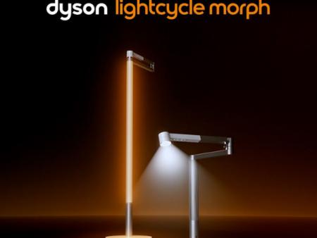 Dyson-lifecycle-morph-huiskamer-vloerlamp-05