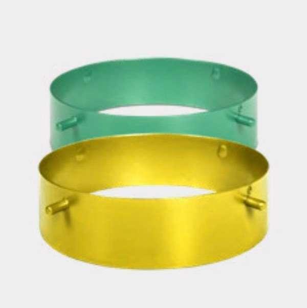 Ebolicht-Cup-hanglamp-ringen-groen-en-geel-BINK-01