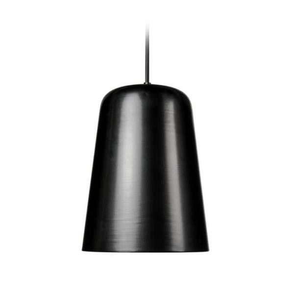Ebolicht-hanglamp-Chimney-BINK-lampen-01