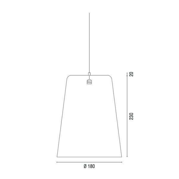 Ebolicht-hanglamp-Chimney-BINK-lampen-02
