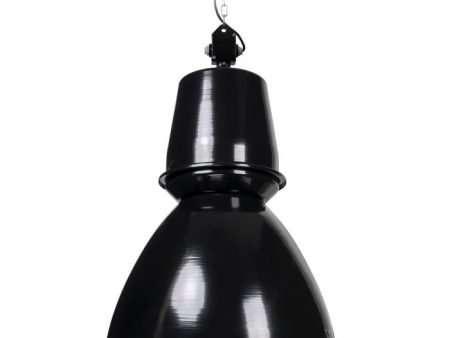 Heidelberg-ebolicht-bolichwerke-barrel-hanglamp-01