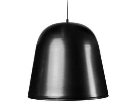 ebolicht-hanglamp-bell-bolichwerke-01
