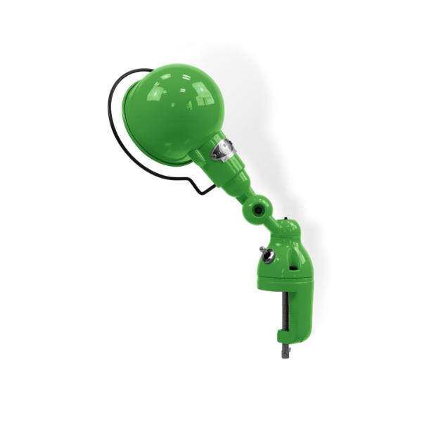 Jieldé-signal-SI302-appel-groen