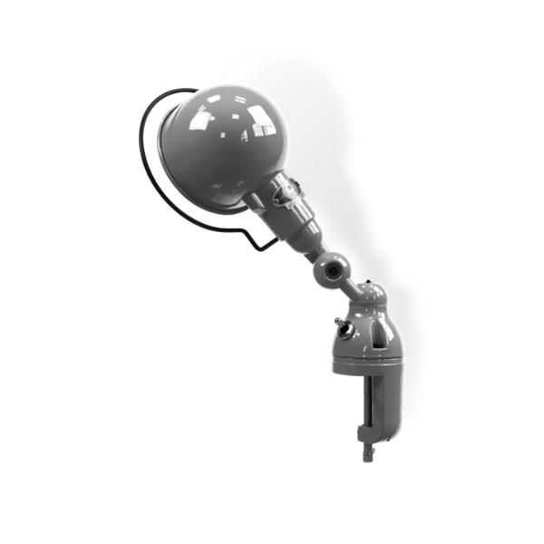 Jieldé-signal-SI302-chroom