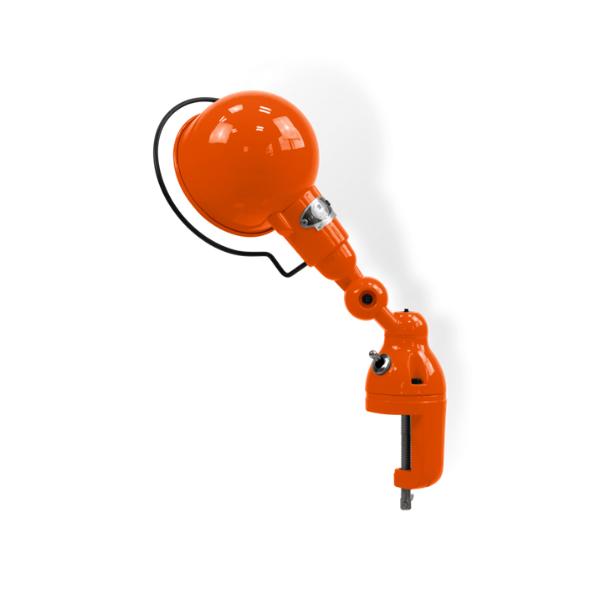 Jieldé-signal-SI302-oranje