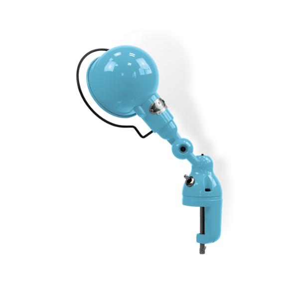 Jieldé-signal-SI302-pastel-blauw