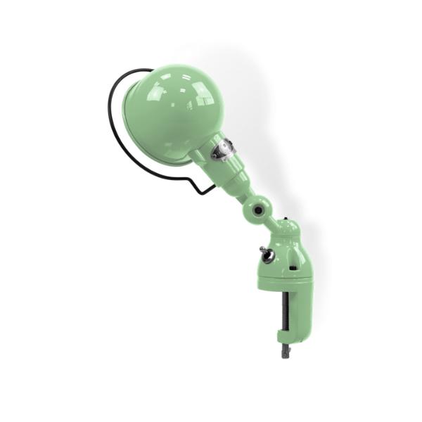 Jieldé-signal-SI302-water-groen
