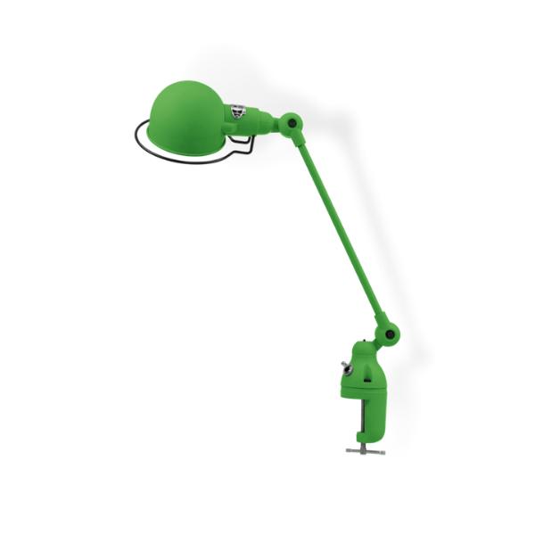 Jielde-signal-SI312-appel-groen