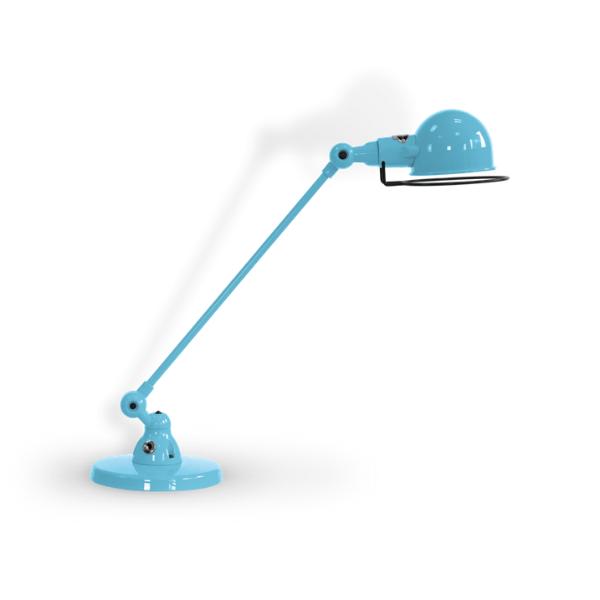 Jielde-signal-SI400-pastel-blauw