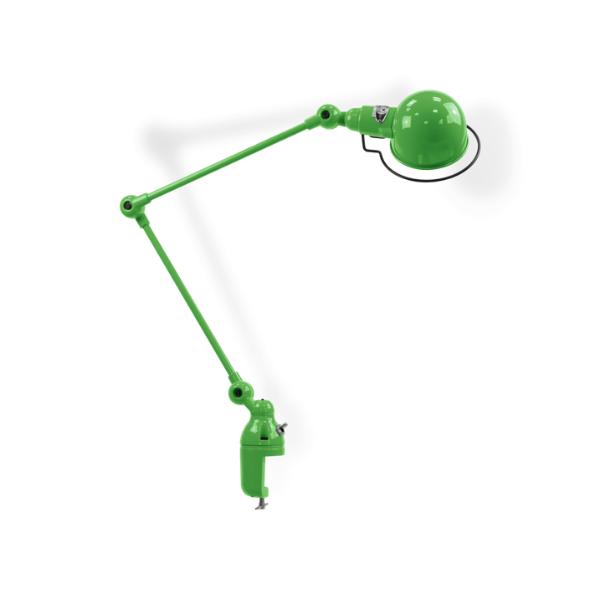 Jielde-signal-french-design-light-SI332-appel-groen