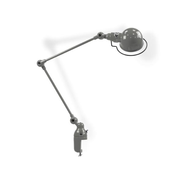 Jielde-signal-french-design-light-SI332-graniet-grijs