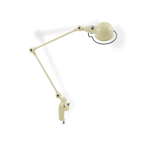 Jielde-signal-french-design-light-SI332-ivoor