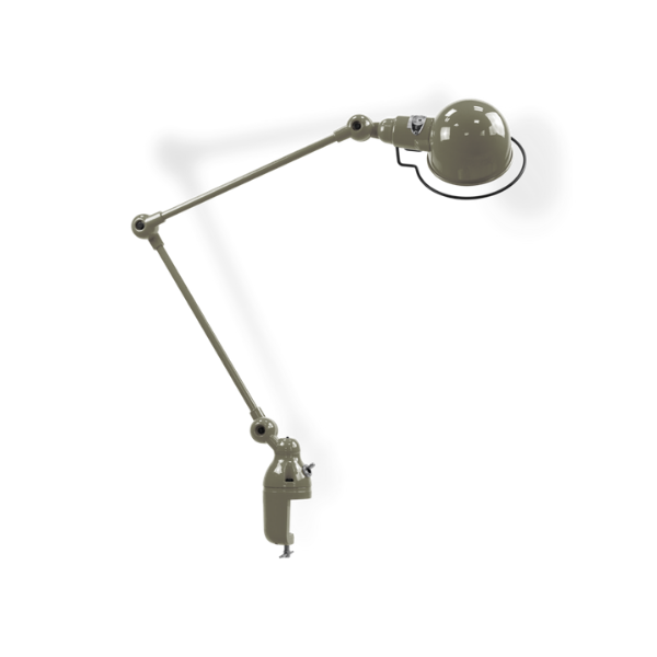 Jielde-signal-french-design-light-SI332-khaki-grijs