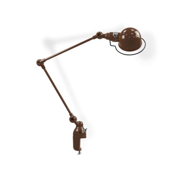 Jielde-signal-french-design-light-SI332-koper-hamerslag
