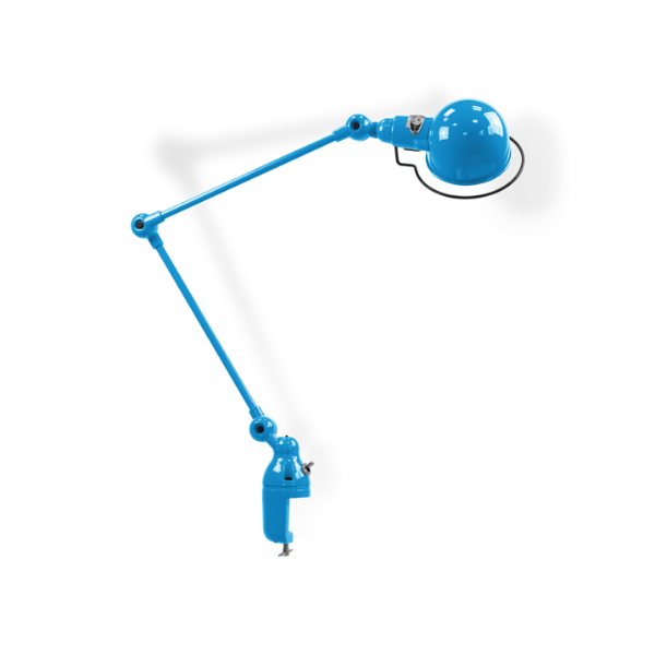 Jielde-signal-french-design-light-SI332-licht-blauw