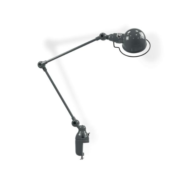 Jielde-signal-french-design-light-SI332-muis-gijs