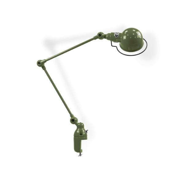Jielde-signal-french-design-light-SI332-olijf-groen