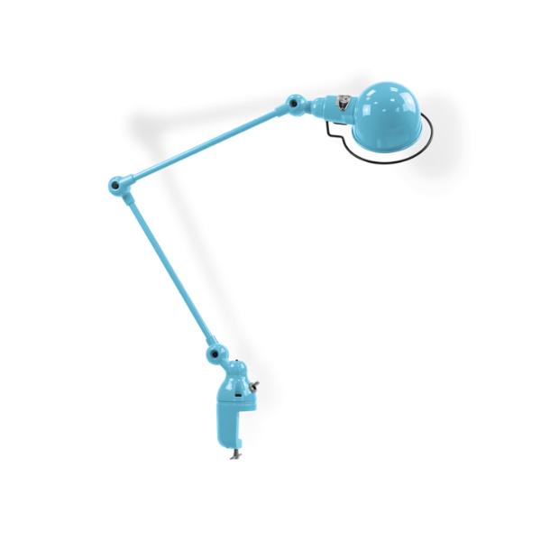 Jielde-signal-french-design-light-SI332-pastel-blauw