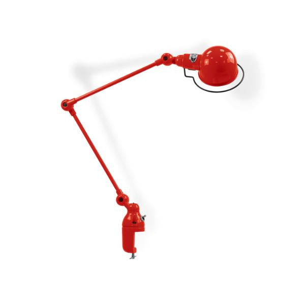 Jielde-signal-french-design-light-SI332-rood
