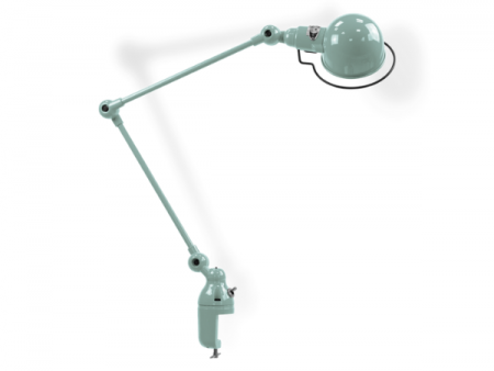 Jielde-signal-french-design-light-SI332-vespa-green