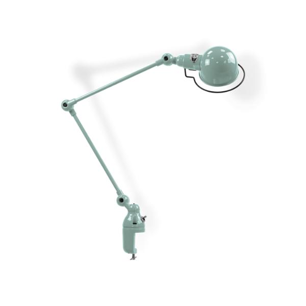 Jielde-signal-french-design-light-SI332-vespa-green