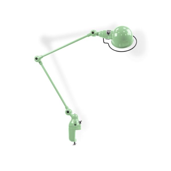 Jielde-signal-french-design-light-SI332-water-groen