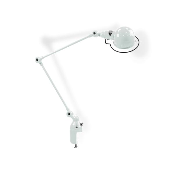 Jielde-signal-french-design-light-SI332-wit