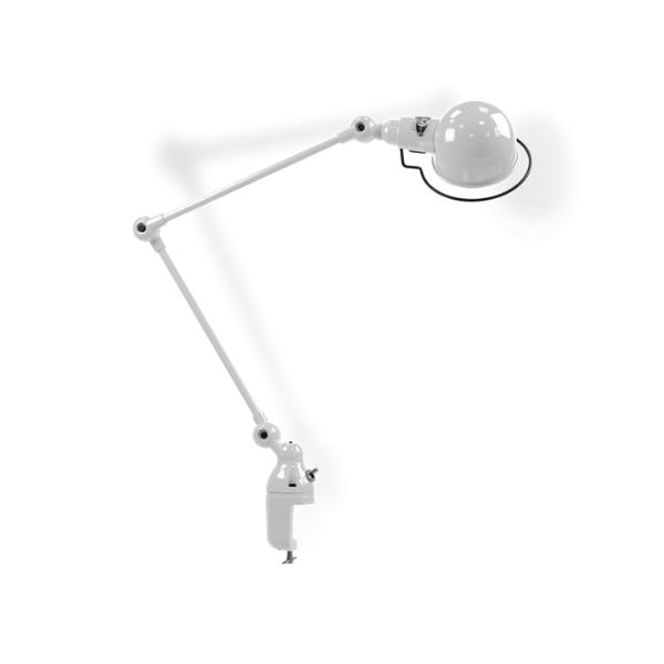 Jielde-signal-french-design-light-SI332-zilver-grijs