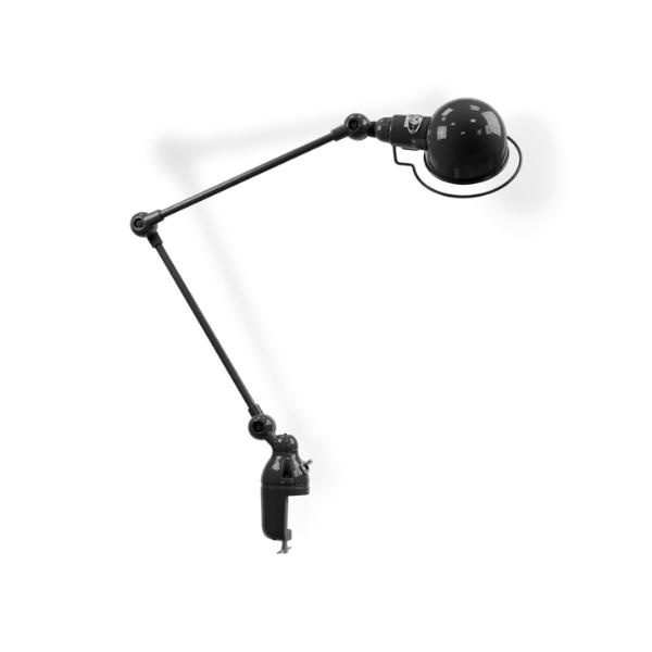 Jielde-signal-french-design-light-SI332-zwart-hamerslag