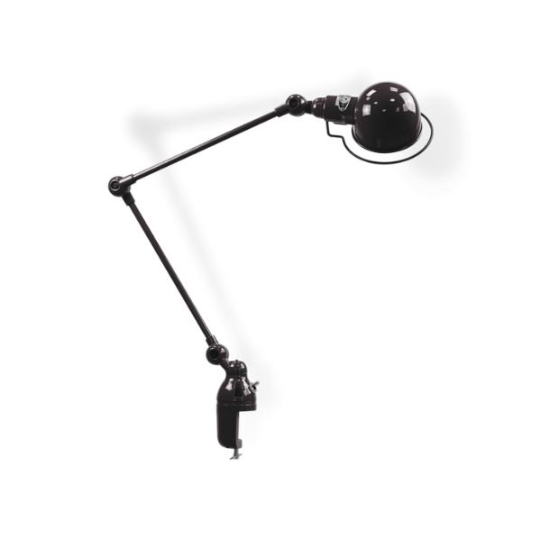 Jielde-signal-french-design-light-SI332-zwart
