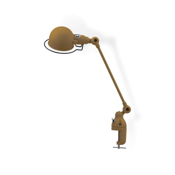 Jielde-signal-si312-goud