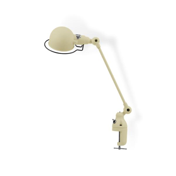 Jielde-signal-si312-ivoor