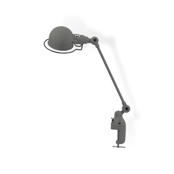 Jielde-signal-si312-muis-grijs