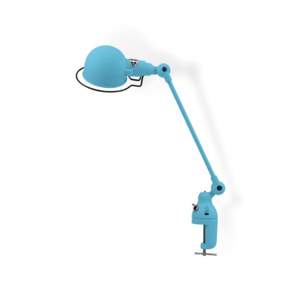 Jielde-signal-si312-pastel-blauw