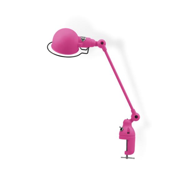 Jielde-signal-si312-roze