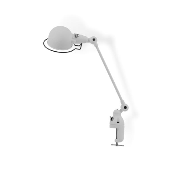 Jielde-signal-si312-zilver-grijs