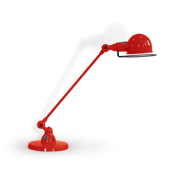 jielde-signal-SI400-rood