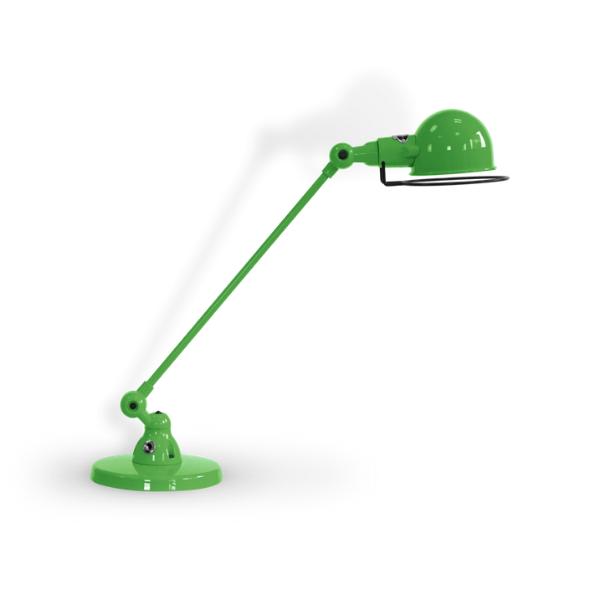 jielde-signal-si400-appel-groen