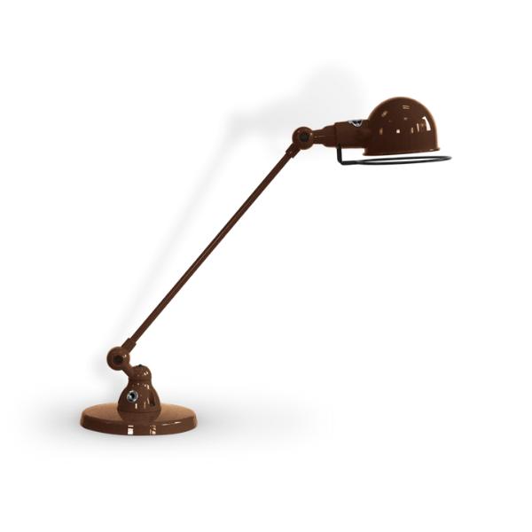 jielde-signal-si400-chocolade