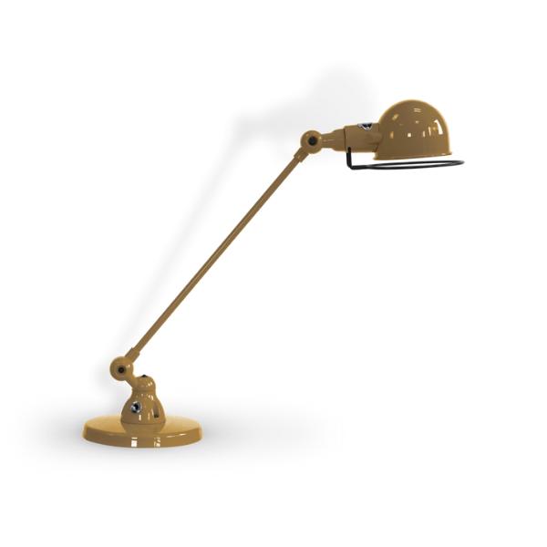 jielde-signal-si400-goud