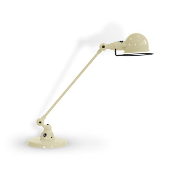jielde-signal-si400-ivoor