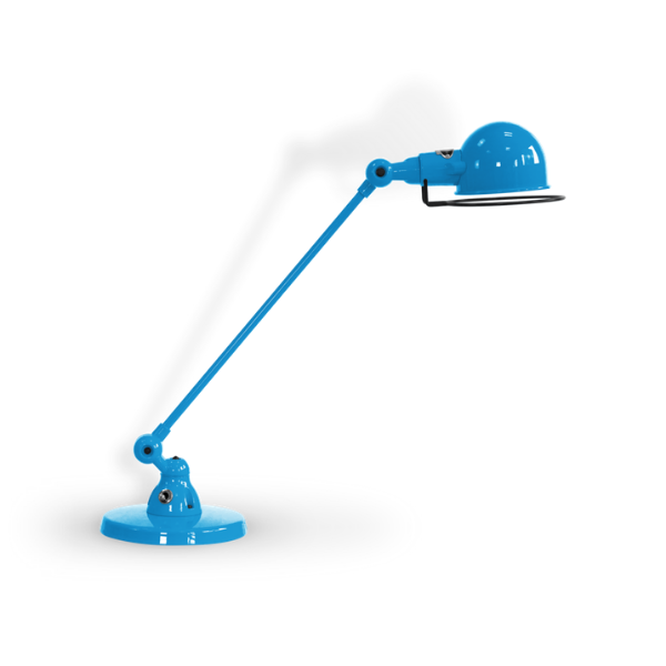 jielde-signal-si400-licht-blauw