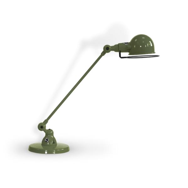 jielde-signal-si400-olijf-groen