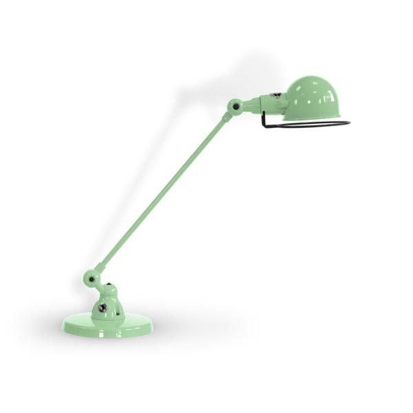 jielde-signal-si400-water-groen