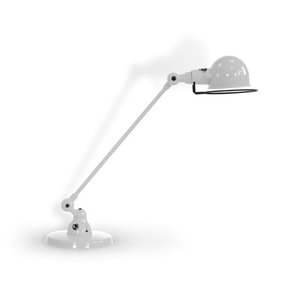 jielde-signal-si400-zilver-grijs