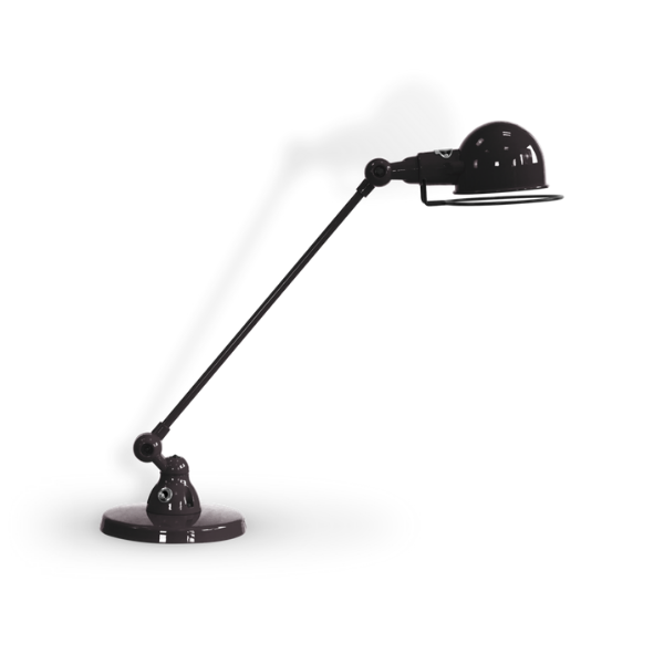 jielde-signal-si400-zwart-hamerslag