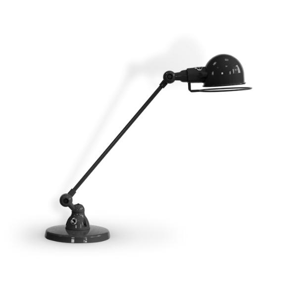 jielde-signal-si400-zwart