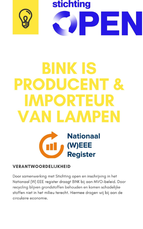 Recycling-stichting-open-BINK-lampen